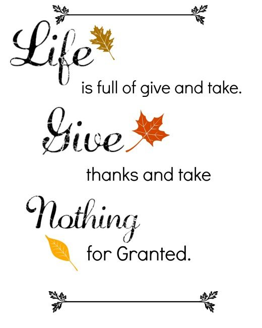 Thanksgiving Thankful free printable. Print and frame. #debbiedoos