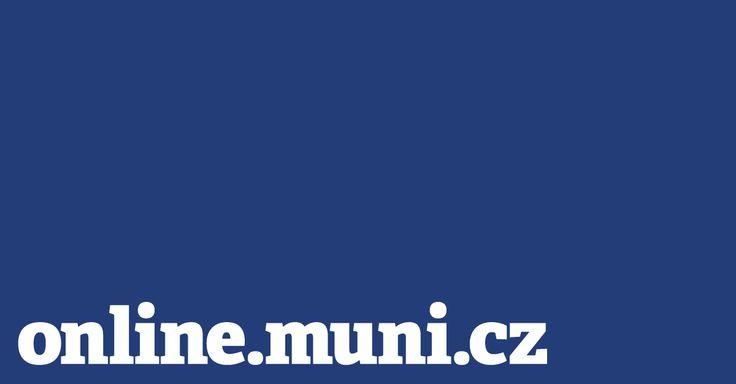 Online - Muni