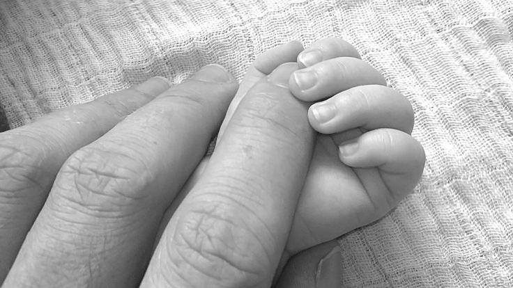 Separazione e figli: come comportarsi? - http://www.chizzocute.it/separazione-figli-comportarsi/