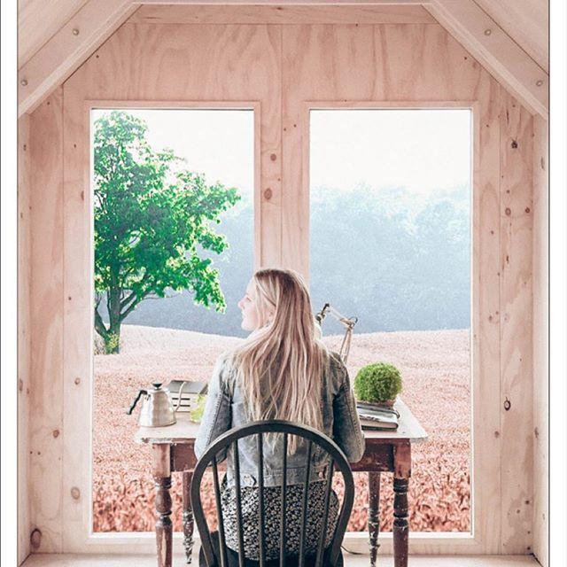 @plek7 #plek7 #tinyhouse #tinyhouseliving #startup #tinyhousemovement #awesomeness