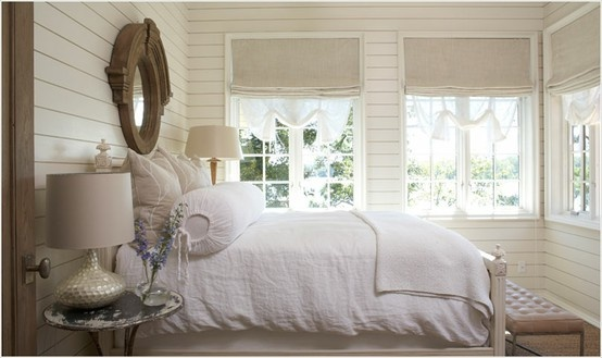 lovely roomsGuestroom, Guest Room, Lakes House, Beach House, Beds, Cottages Bedrooms, Linens, White Bedrooms, Neutral Bedrooms
