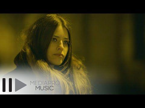 Damian & Brothers feat. Smiley - In statie la Lizeanu (Domnisoara, domnisoara) / Official Video - YouTube