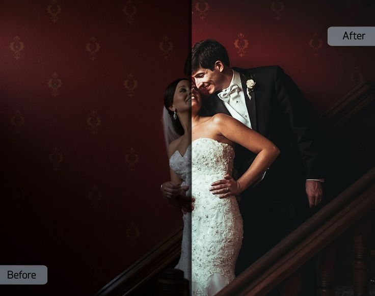 Wedding Cars Lincolnshire For Your Extraordinary Escorts