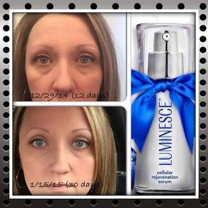 Instantly Ageless works quickly and effectively to make the visible signs of aging disappear. Check out. #instantlyageless