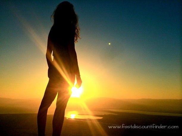 #dreamyday #instalike #instagram #photographylove #polishgirl #poetsofinstagram #phodus_competition #sunshine #sunrise #sunrays #foodreviews  #foodadventures seems to being doing more #sceneryporn #scenicporn vs #foodporn #instafood #foodorgasm #velassarumaldives