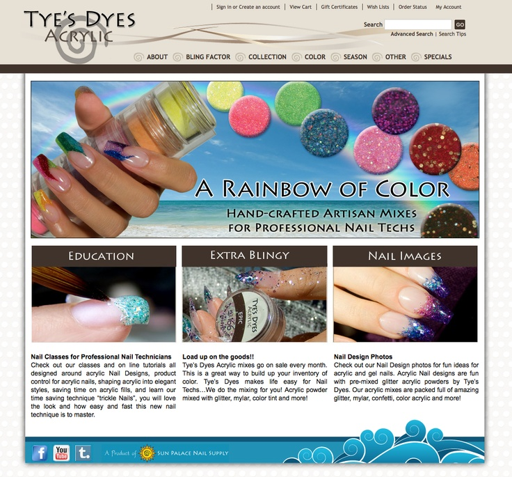 13 best Nails images on Pinterest | Dyes, Acrylic nail art and ...