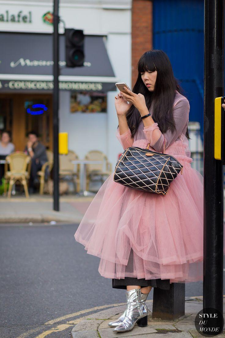 #New on #STYLEDUMONDE http://www.styledumonde.com with @susiebubble…
