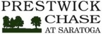 A 55+ active adult living community in Saratoga Springs, NY.  Tons of activities and great people who live there and work there.