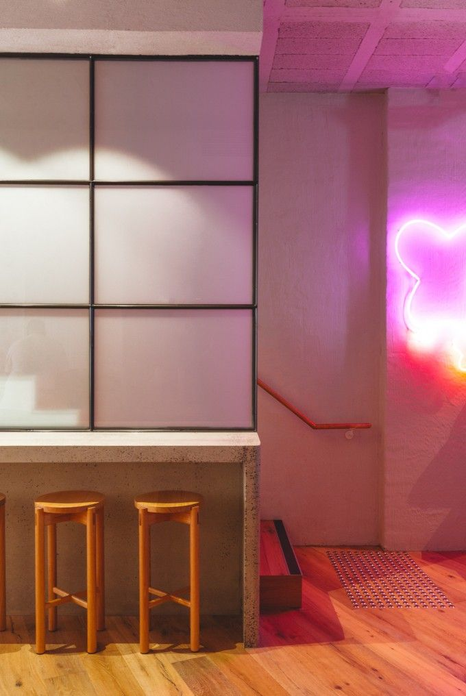 Mr Miyagi   99 Chapel St, Melb  Open for dins Tues - Sun 5.30pm - late