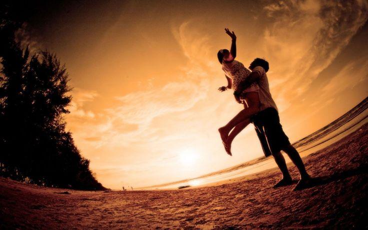 О настоящей любви (что значит любить по настоящему) - http://meditation-journal.com/o-nastoyashhey-lyubvi