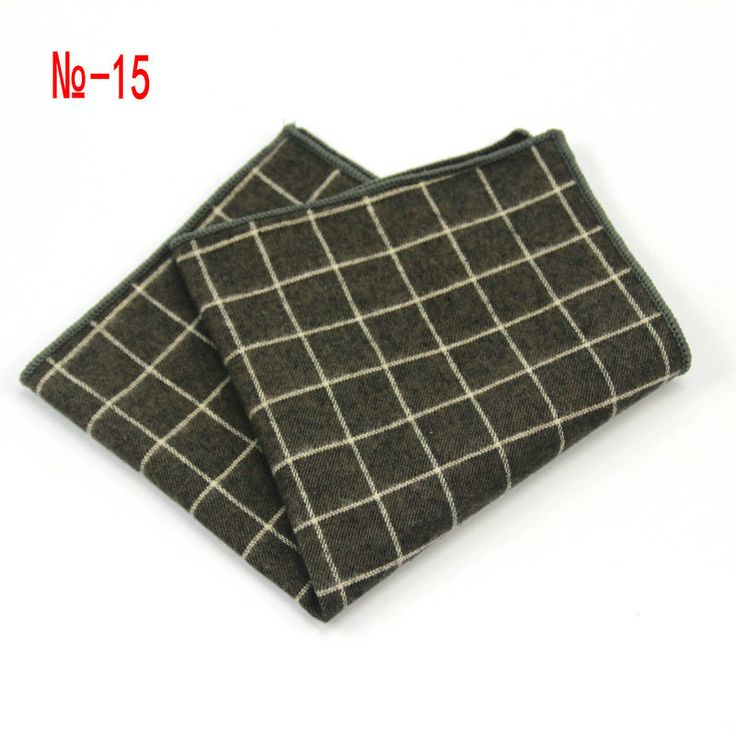 Free Shipping Casual Mens Handkerchief For Wedding Business  Chest Towel  Pocket Square Male Handkerchief Towels YAF006