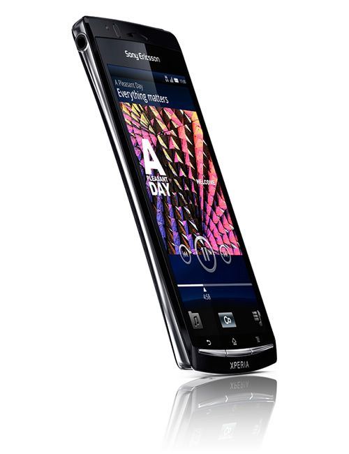 Sony Ericsson Xperia Arc: Sony Ericsson, Ericsson Phones, Xperia Arc, Hot Mobiles, Arc Android, Ericsson Xperia, Phones Future, Android Phones, Mobiles Phones