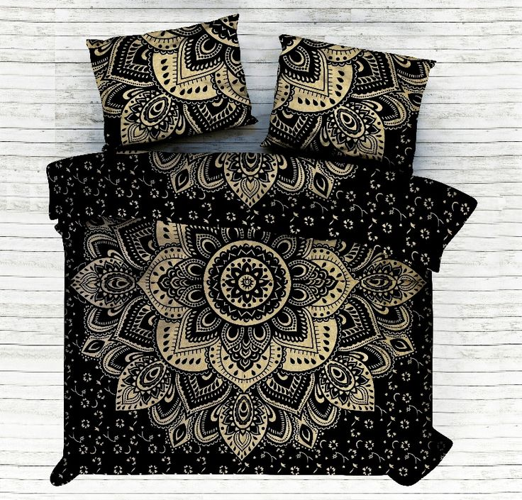 You saved to Indian Bohemian Decor Bedding Set / Duvet Doona Quilt Cover / Bedspread / Cushion pillow Covers You saved to Indian Bohemian Decor Bedding Set / Duvet Doona Quilt Cover / Bedspread / Cushion pillow Covers Indian Queen Mandala Reversible Duvet Doona Quilt Cover Set #Traditional #Beautiful #Ethnic #Indian #Double #Bohemian #Hippie #Gypsy #Decor #Bedding #Set #treeoflife #Tree #floral #Love #decorative #Pillow #cushion #case #sham #slip #India #art #Turquoise #Style#Queen #royal