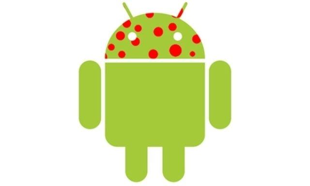 Un fallo de seguridad en Google Play permite cambiar la contraseña de cualquier móvil Android http://www.tuexpertomovil.com/2014/07/21/un-fallo-de-seguridad-en-google-play-permite-cambiar-la-contrasena-de-cualquier-movil-android/