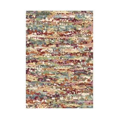 Buy Rugs Online Free Ireland Delivery | Caseys Furniture