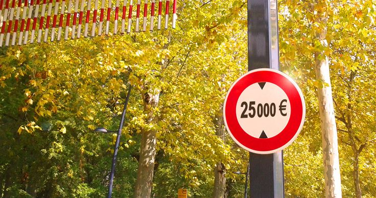 Marchés publics : le seuil des achats sans mise en concurrence est relevé à 25 000 euros