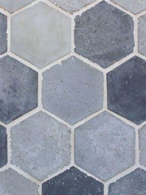 Knoxville Tile   Tile Knoxville   Knoxville Back Splash Tile   Back Splash Tile Knoxville   Knoxville Custom Tile   Exact Tile