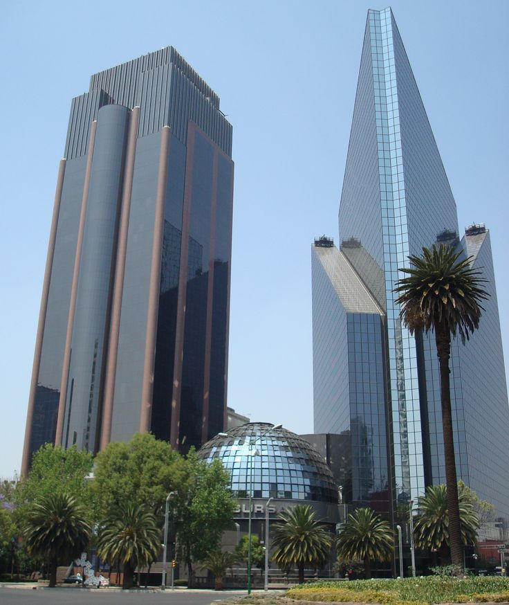 Best Mexico Images On Pinterest Mexico City Viva
