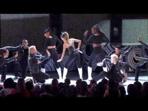 "BARON: Ariana Grande ""Problem"" http://barronn.blogspot.com/2014/05/ariana-grande-problem.html via @MISTER_GIA ❤❤❤"