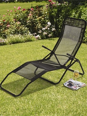 amazing inspiration ideas sun loungers. Sun Lounger  garden 25 best lounger massage tables images on Pinterest Chaise
