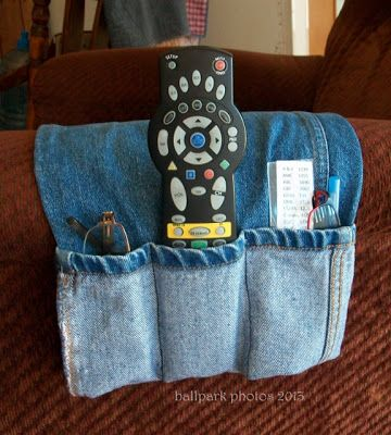 1000 Ideas About Remote Caddy On Pinterest Remote