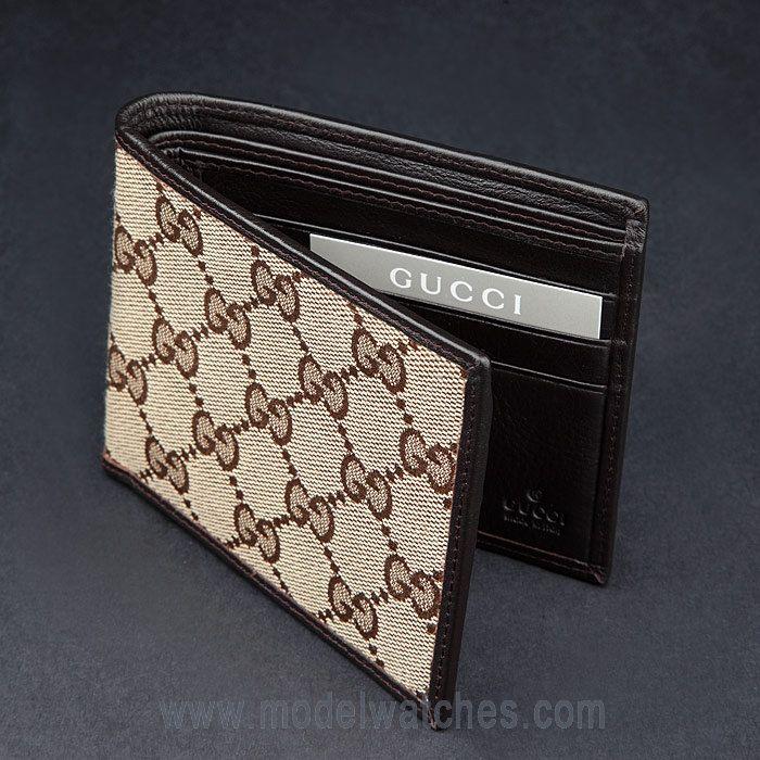 gucci mens wallet. gucci | mens wallet .