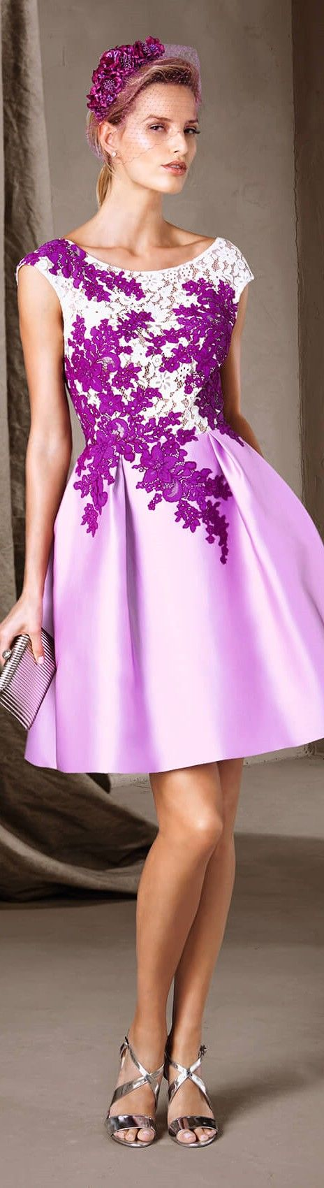637 best FASHION WOMEN images on Pinterest | Dress skirt, Block ...