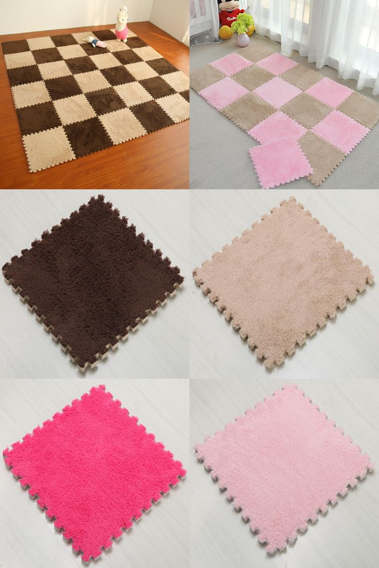 Rug carpet tile discount carpet tiles dallas texas rug and rug carpet tile discount carpet tiles dallas texas best 25 wholesale carpet ideas baanklon Choice Image
