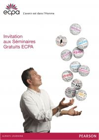 Séminaire gratuit «SOSIE 2nd GENERATION» le mercredi 18 septembre de 9h30 à 12h aux ECPA 15, rue Henri Rol-Tanguy – 93100 Montreuil