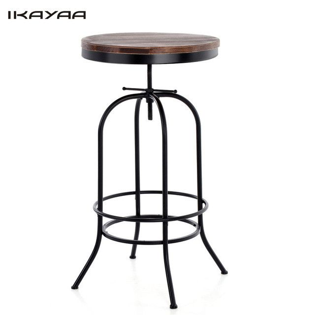 Chintaly Adjustable Coffee Table: 25+ Best Ideas About Adjustable Height Coffee Table On