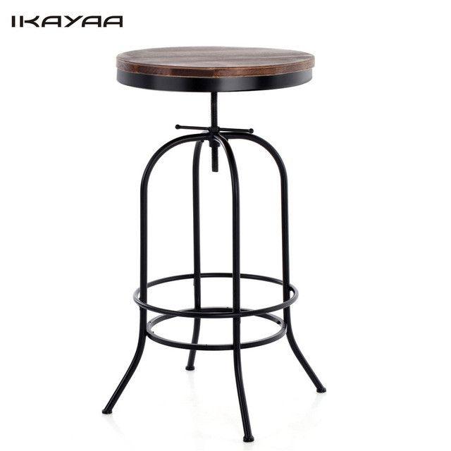 Adjustable Height Coffee Table Nz: 25+ Best Ideas About Adjustable Height Coffee Table On