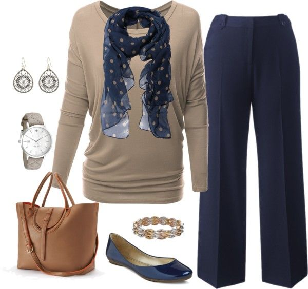 color combo and way sweater shaped