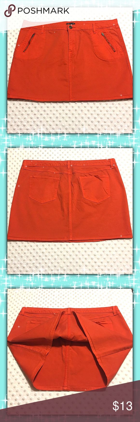 Gap Skirt NWOT Excellent Condition GAP Skirts Mini