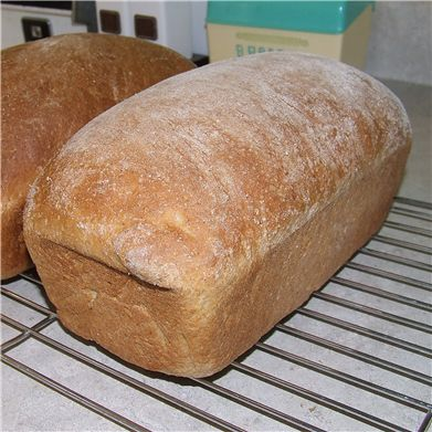 Easy Peasy Whole Wheat Bread...............still trying to find the perfect whole wheat loaf bread recipe, so maybe this will be it?