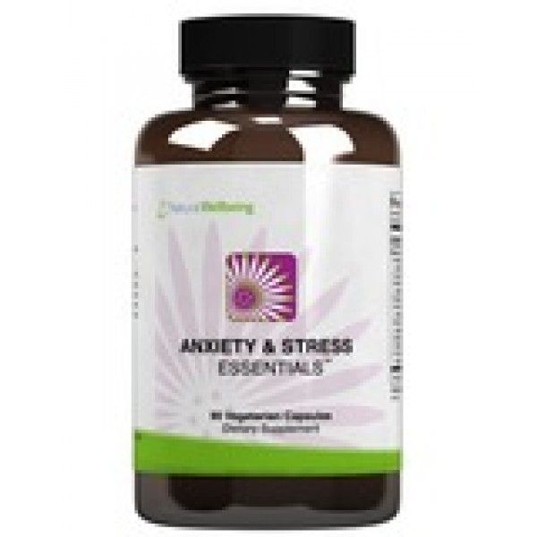 anxiety herbs supplements, anxiety herbs vitamins, anxiety relief herbal supplements, anxiety remedies over the counter, anxiety remedy herbal, anxiety treatment herbal supplements, anxiety vitamins and supplements, best anti anxiety herbal supplement, be
