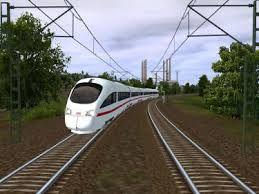 Buharlı Tren oyunumuza geçebilmek için ekrandaki  treni seçip PLAY butonuna tıklamalısınız. Tıklamış olduğunuz treni klavyenin (FONKSİYON) tuşları ile hareketlendirip yük taşıma işlemine kısa süre içerisinde geçmeyi planlayacaksınız. Oyun da kazanmış olduğunuz puanlar ile yeni bir adrenalinin içine kendinizi atıp  yetenek isteyen oyunlar ile karşılaşma fırsatını alacaksınız.http://www.arabaoyna.net.tr/hizlibuharlitren.htm
