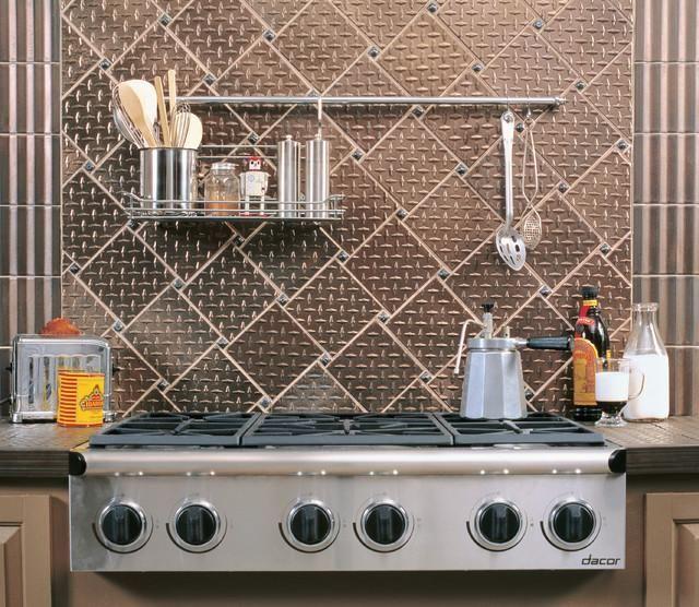 kitchen industrial kitchen inexpensive backsplash ideas cute elegant inexpensive backsplash with wonderful and elegant art
