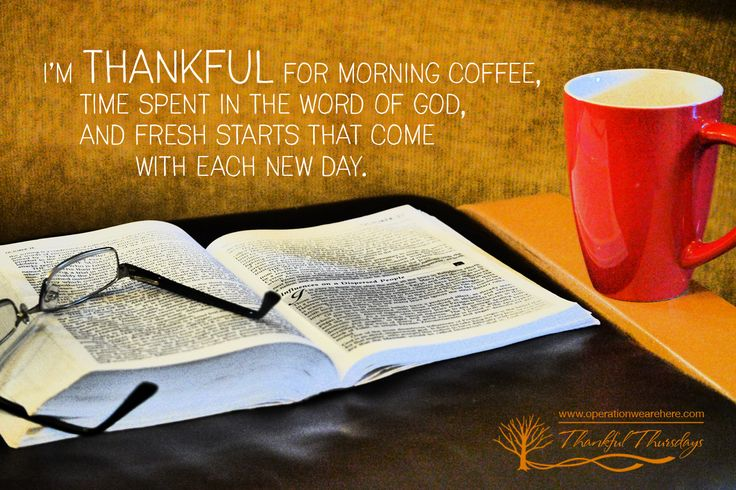 Image result for coffee and god