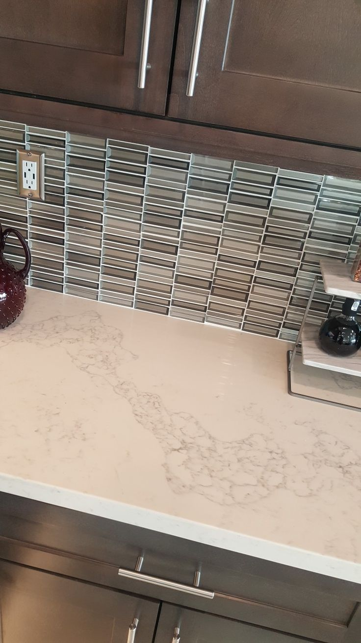 Pin by Shantel Maria on My Model Home Tours Model homes