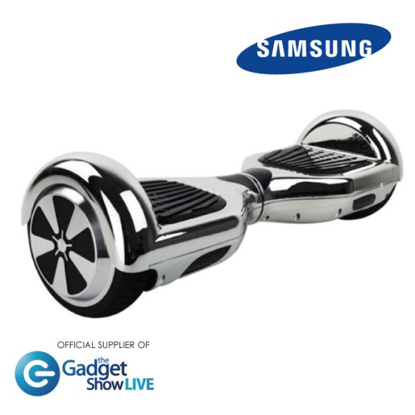 You have seen in the news about the counterfeit Chinese hoverboard entering in the market and sell unsafe and untested products with different name and cost. So buy your Swegway and Hoverboard at Bluefintrading which is 100% safe, fully certified toCE, RoHs & TUV standards and giving you peace of mind you are buying a safe and quality hoverboard.