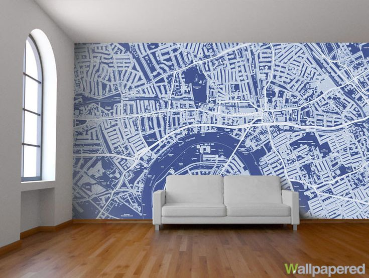 Map Wallpaper 179 best map wallpaper images on pinterest | map wallpaper, custom