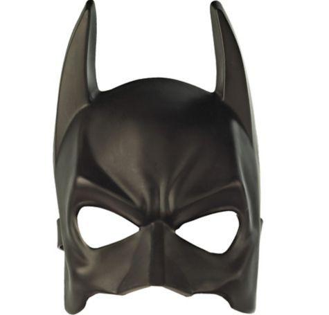 batman halloween costu...