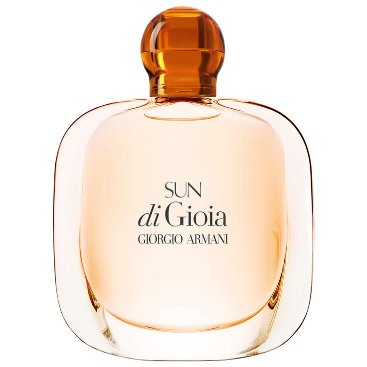 giorgio armani sun di gioia eau de parfum edp online kaufen bei douglas