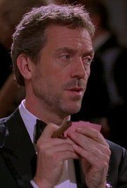 All In House Episode. On a class field trip, a teacher discovers that her six-year-old student, Ian, is bleeding profusely. Dr. House thinks Ian has the same unknown disease that killed an elderly patient of his years ago.
