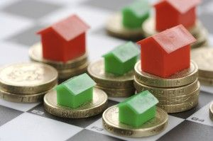 Buying an Investment Property - Tracey Chandler - Buyers Agent
