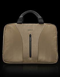 Smartsuit briefcases