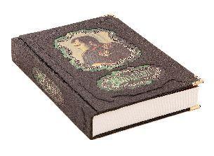 Наполеон Бонапарт. Военное искусство - Искусство <- Книги <- VIP - Каталог | Универсальный интернет-магазин подарков и сувениров