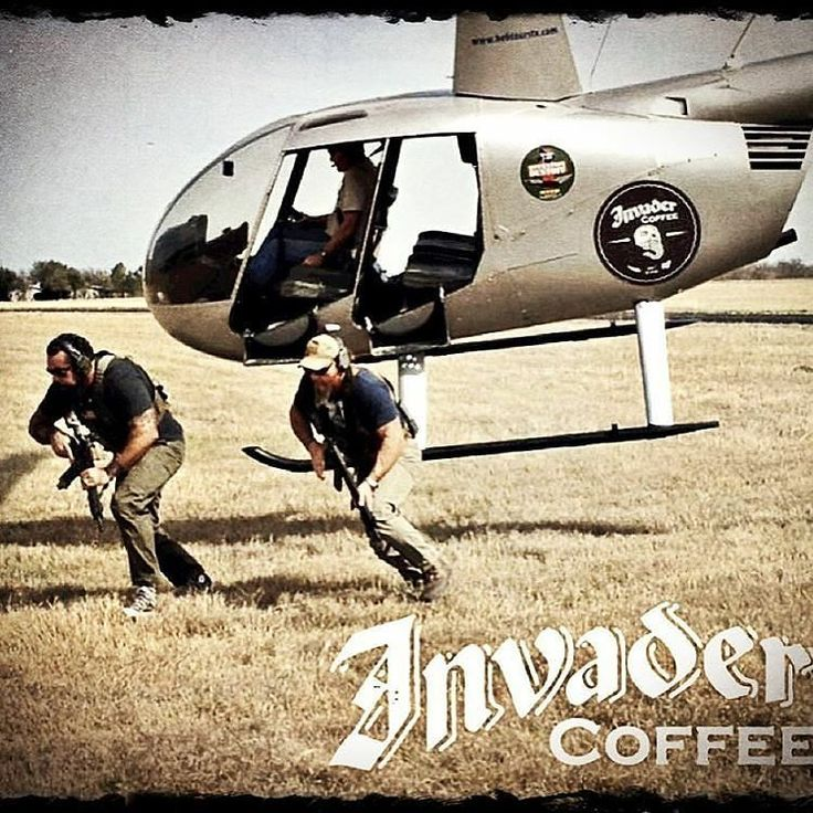 "@Regrann from @invadercoffee -  Today is the last day of our President's Day sale for 20% off Invader coffee. Visit http://ift.tt/1NUnGzN and use code ""COFFEE20"" at checkout @invadercoffee #invadercoffee #coffee #coffeetimen #preworkout @tmacsinc #fsu #monday - #regrann"