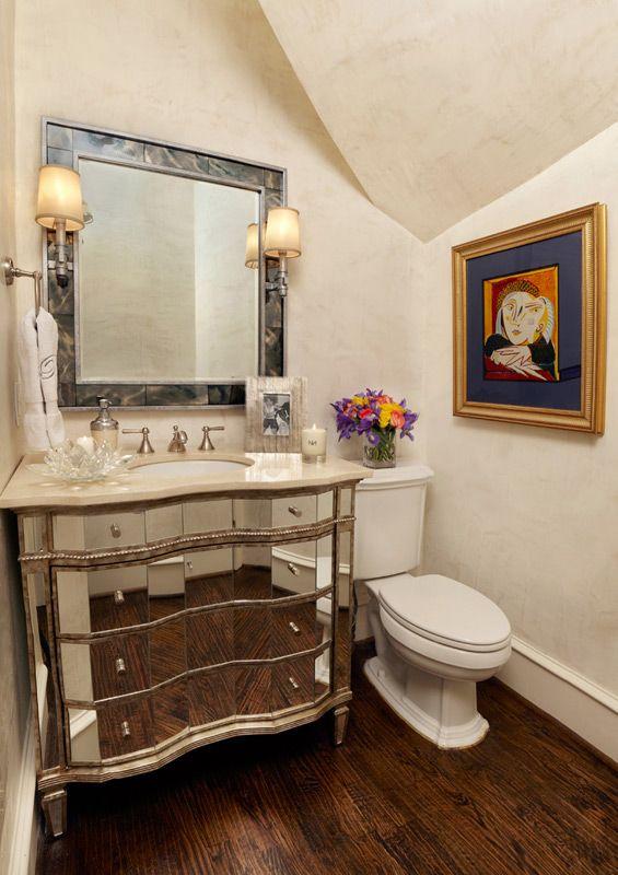55 Best Ibb Design Images On Pinterest Ibb Design Home Decor And Drawing Room Interior