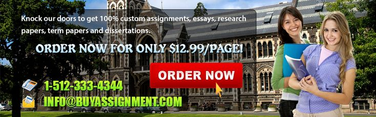 There are various custom essay writing services that are offered at our website. We have been working for years and have assisted numerous students from around the world with our services, and we give you 100% guarantee of success in your academic career.